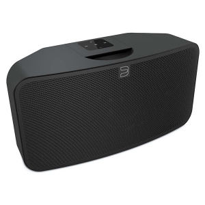 Haut-parleur Bluesound MINI 2i