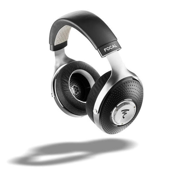 Casque audio Focal Elegia