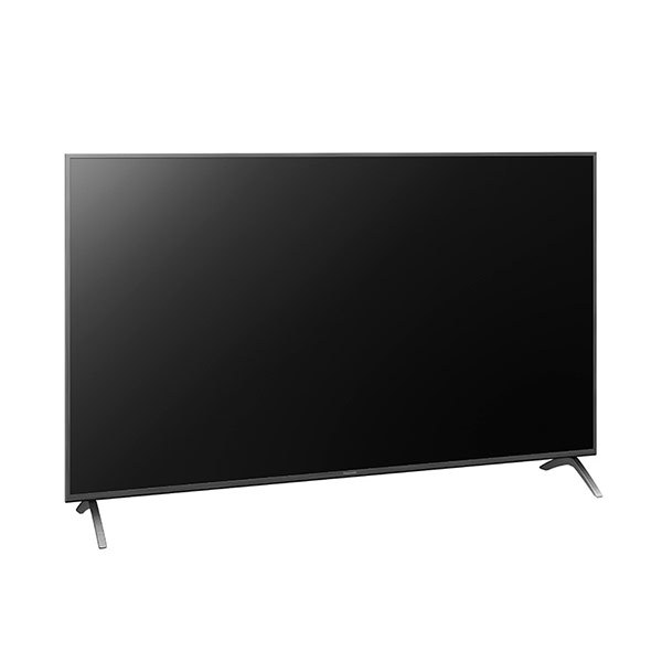 TV Panasonic TX55HXW904