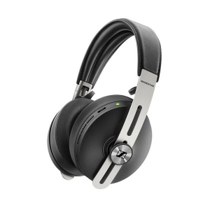Casque Sennheiser Momentum Wireless