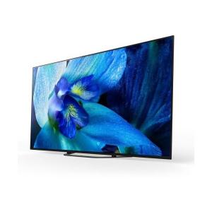 TV Sony KD55AG8BAEP
