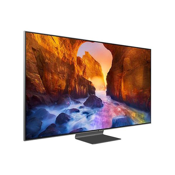 TV Samsung QE65Q90RATX